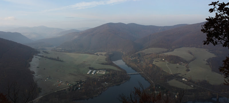 cierna_hora-holica-panorama-1.jpg Photo