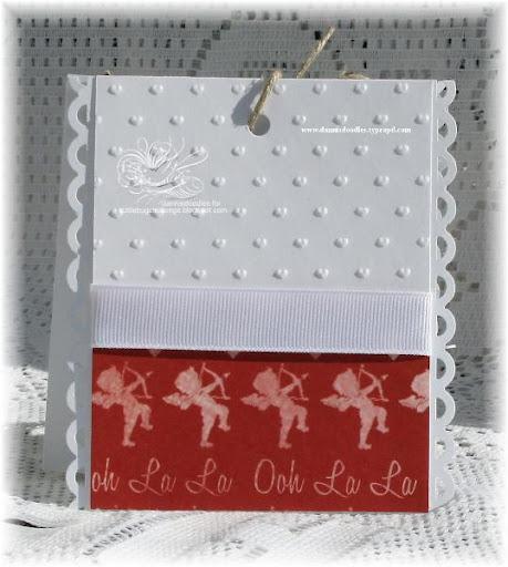 cuttlebug card ideas cuttlebug card ideas