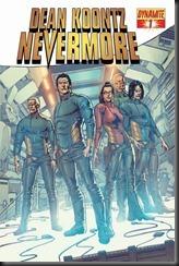 Nevermore01CovCarvalho