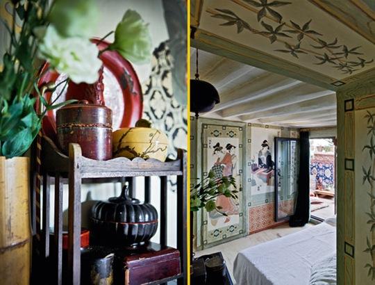 veranda-60mq-roma_06
