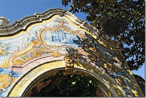 quinta_dos_azulejos1
