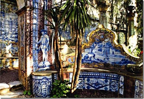 quinta_dos_azulejos
