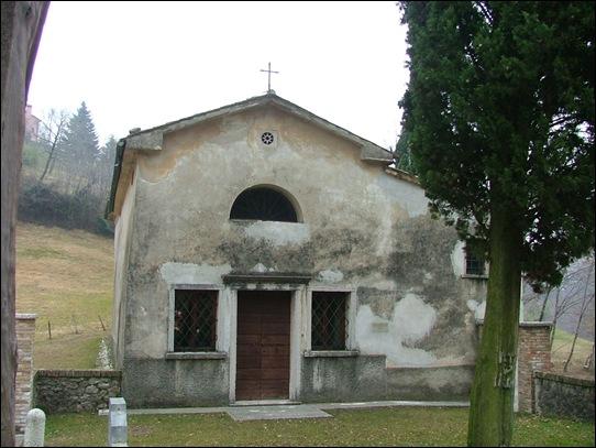 Castelcucco_02_2011 071
