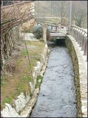 Castelcucco_02_2011 007