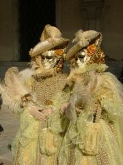 Carnevale_Venezia_2011 169