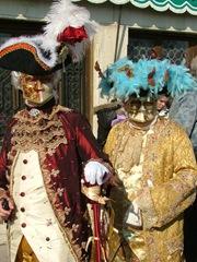 Carnevale_Venezia_2011 147