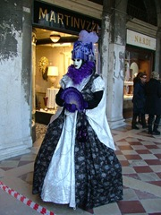 Carnevale_Venezia_2011 092