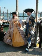 Carnevale_Venezia_2011 131