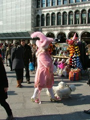 Carnevale_Venezia_2011 056