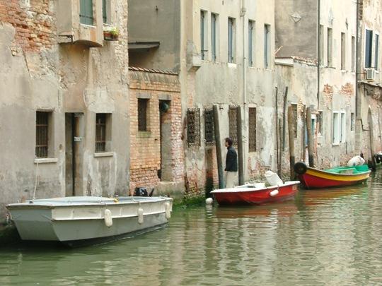 Venezia 145