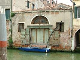 Venezia 061