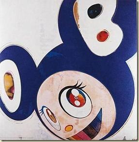 artwork_images_424905234_577193_takashi-murakami