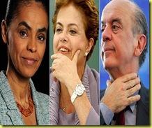 tres-candidatos-presidencia-size-460