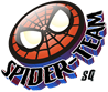 Spider-Team - Logo