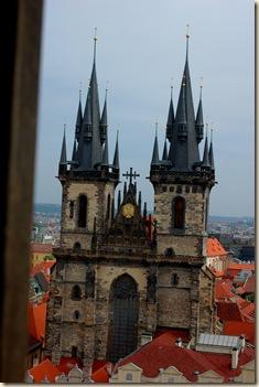 Prague 144