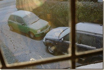 snow 070