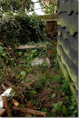 garden 103