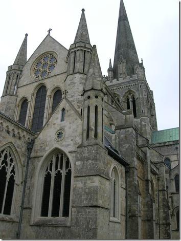 walk round chichester cathedral 005