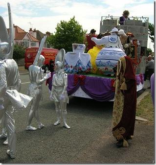 Worthing carnival 009