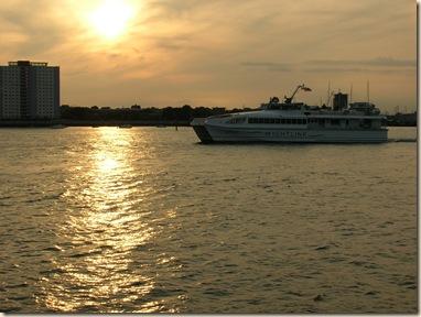 Portsmouth 013