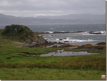 2010-08-24 Scotland 2010 185