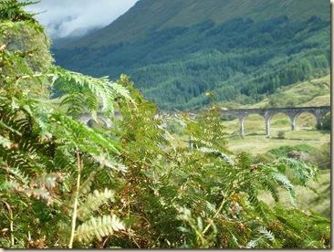 2010-08-24 Scotland 2010 238
