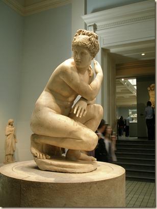 British Museum 011