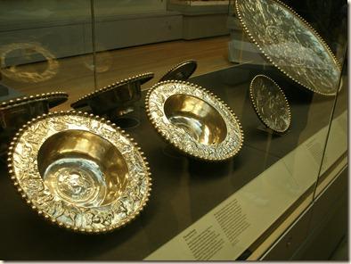 British Museum 018