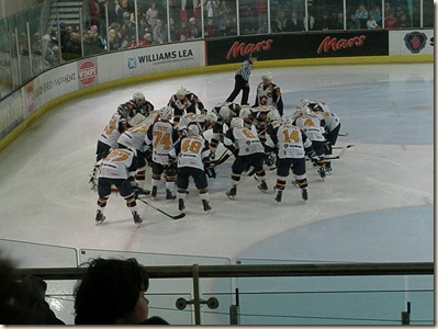 ice hockey 003