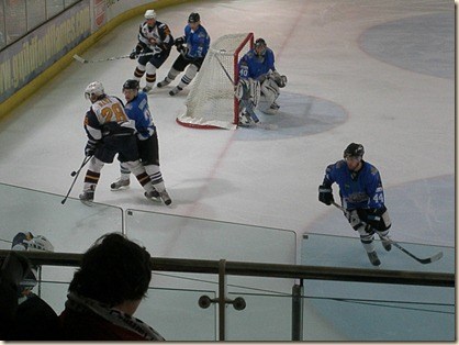 ice hockey 019