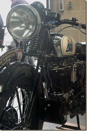 ardingly bikes 016
