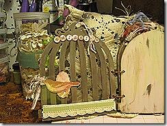 birdcage album_002