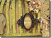 birdcage album_015