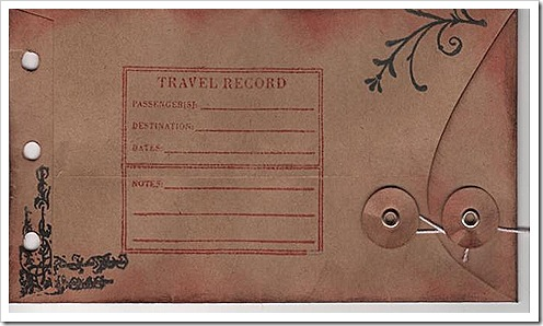 Copy (2) of G-Page 5 ENVELOPE-2- FRONT SIDE