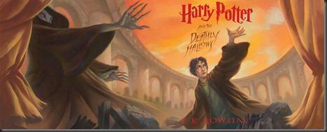 Harry-Potter-y-las-reliquias-de-la-muerte1