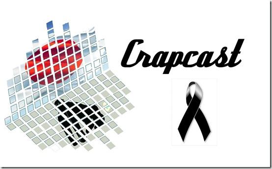 japcrap