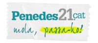 penedes21