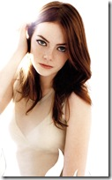 34301_Emma_Stone_Nylon_May2010_3_122_594lo