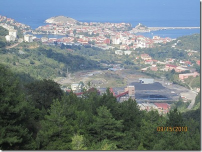 Amasra