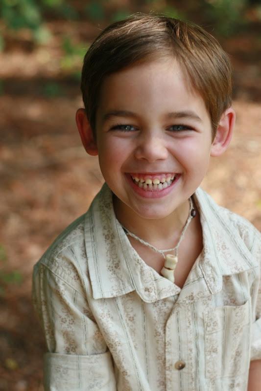Liam_Six_Years-0413
