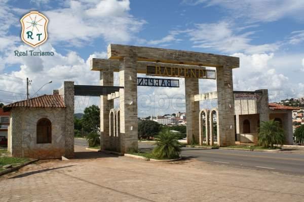 Portal da Cidade.jpg