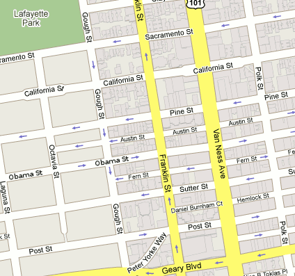 SF 2009.1.21