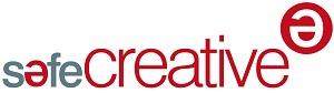 Safe Creative #0807160079743