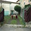 presepe_vivente_piazza_s_stefano (8).JPG