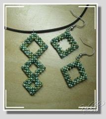 Grüne Ecken 01