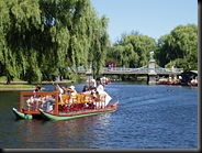 180px-Swan_Boat,_Boston_Public_Garden,_Boston,_Massachusetts