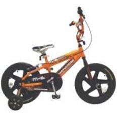 boys-mongoose-16-bicycle-m-6_816370_175