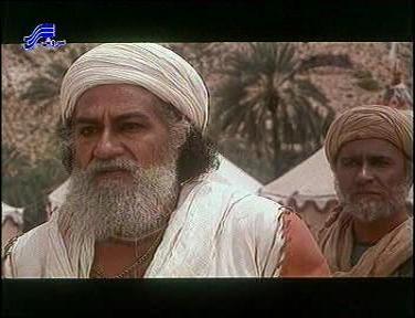 چرا حضرت علی(ع) در پذیرش بیعت مسلمانان تاخیر کرد.