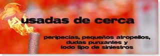 banner_usadasdecerca