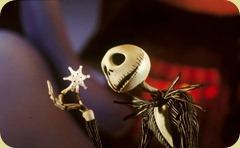 5-30-08-nightmare-christmas